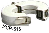 BCP-515 Broadband Current Probe